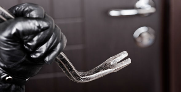 Burglary insurance claims in boca raton